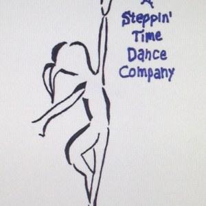 Steppin' Time Dance Academy