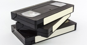 635646036076302737-vhs-tapes