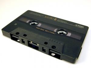 black_cassette_tape