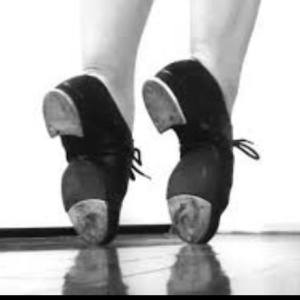 Dance Contours