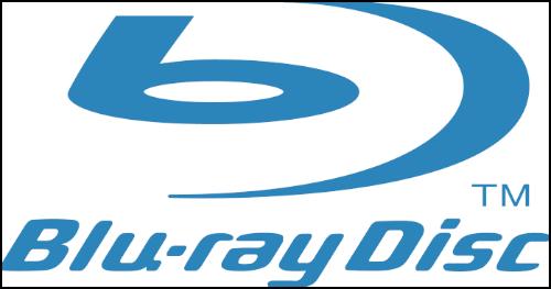 blu-ray-logo-2