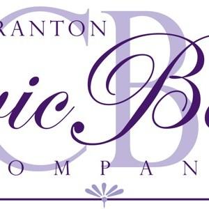 Scranton Civic Ballet