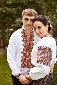 z-cholovikom
