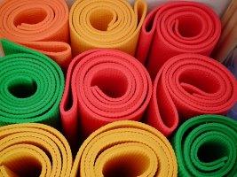 vidya-yoga-ravenna-tappetini yoga