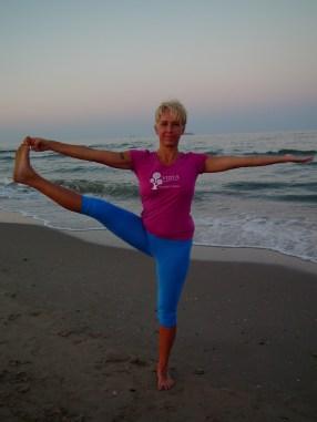 yoga tramonto2