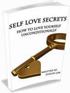 Leaving a legacy self love secrets