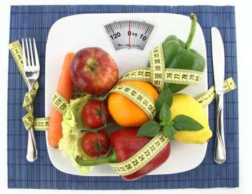 Weight loss tips fruits