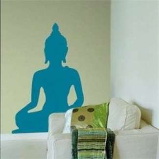 Kwikdeko wall decal