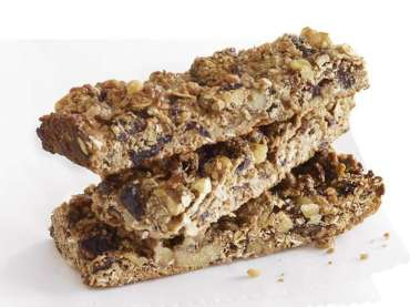 energy bars healthy eating tips