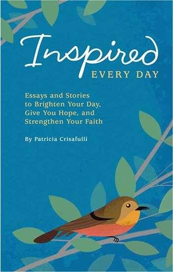 Grace vidya sury Inspiring stories