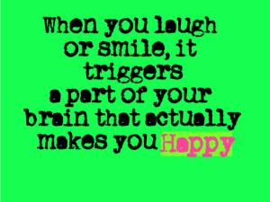smiles vidya sury