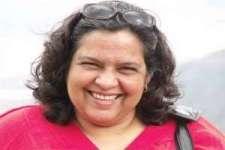 Inspiring Stories Vidya Sury