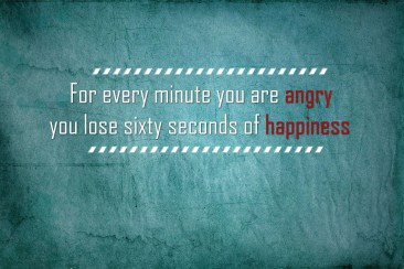 Happiness-Quotes-Wallpaper