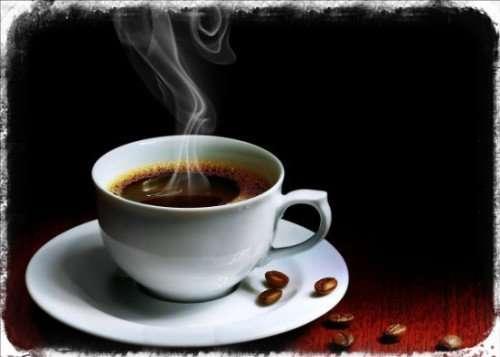vidya sury coffee whattheblack