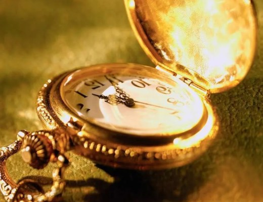 time vidya sury