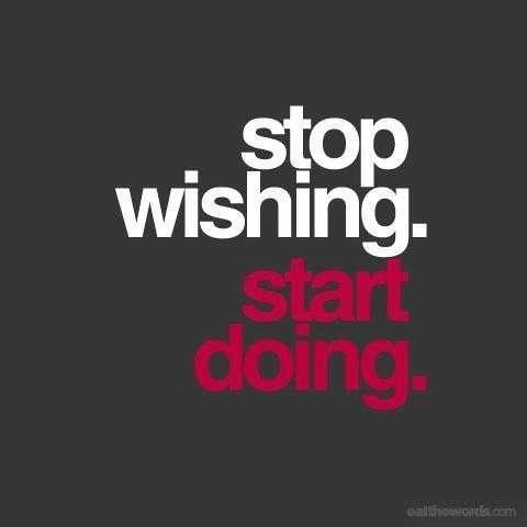 Inspiring Quotes On Self Motivation Vidya Sury Collecting Smiles Simple Self Motivation Quotes