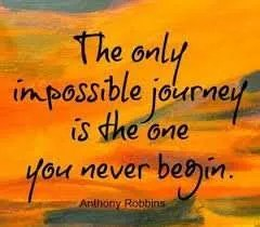 Vidya Sury Inspiring Quotes