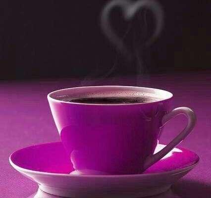 coffee vidya sury