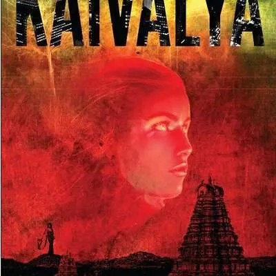 The Revenge of Kaivalya
