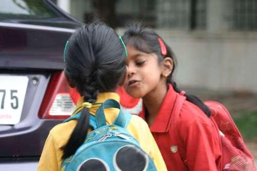 vidya sury looking back