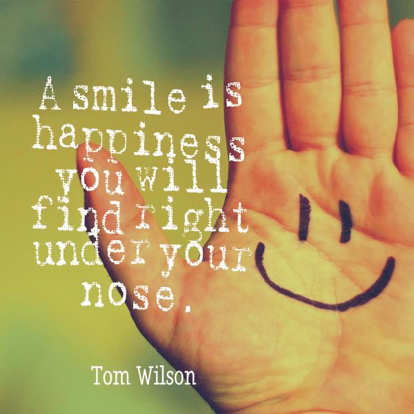 smiling vidya sury