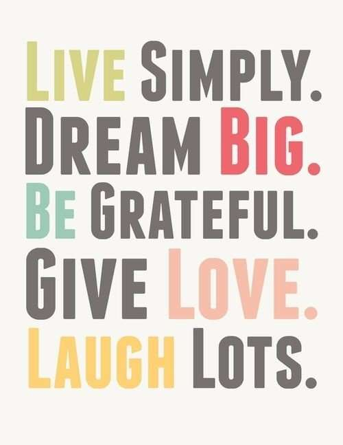 Inspiring Quotes About Laughter   Vidya Sury, Collecting Smiles