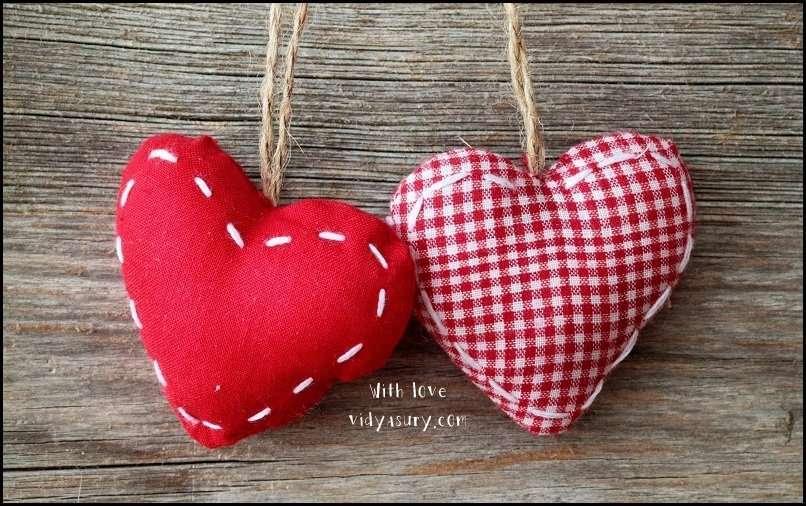 50 shades of love vidya sury