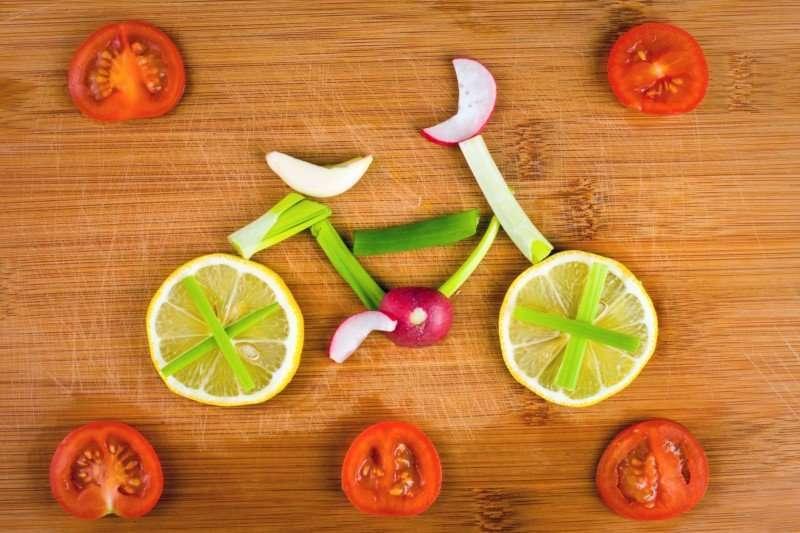 healthy lifestyle tips vidya sury