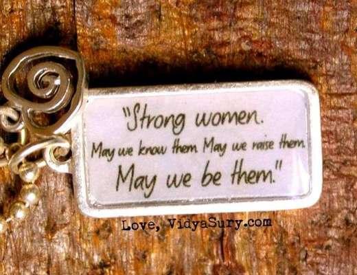 empowered women makeithappen vidya sury-001