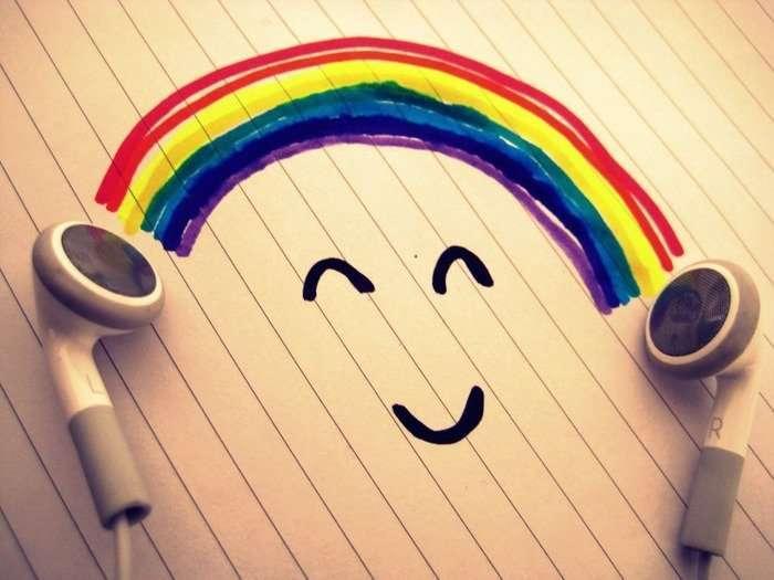 smile vidya sury