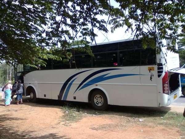 Vidya Sury Coach[5]