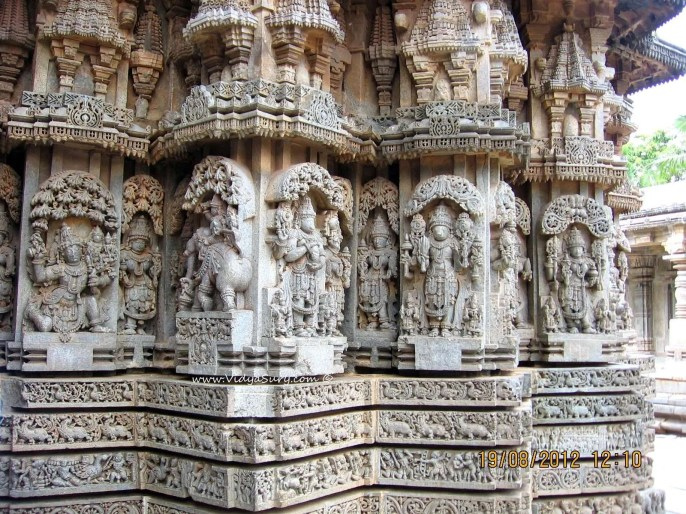 Vidya+Sury+Somanathapura+and+above-001