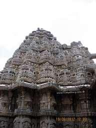 Vidya+Sury+Somanathapura+sculpture-001