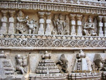Vidya+Sury+Somanathapura++story+in+pix-001