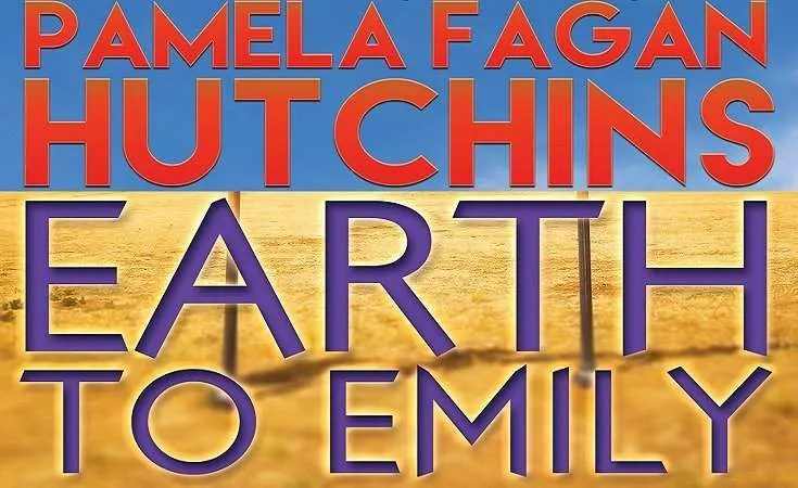 earth to emily book review