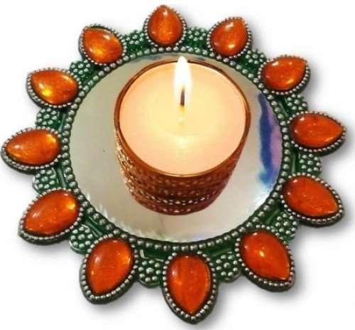 Lighting up Lives Vidya Sury (2)
