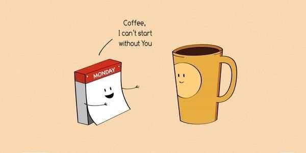 coffee meditation vidya sury 2