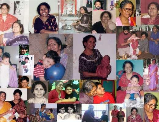 Happy Mothers Day Vidya Sury (6)