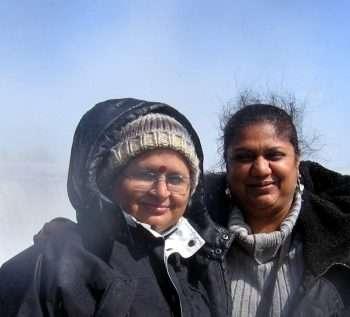 Best Friends Forever Vidya Sury