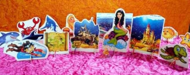 Vidya Sury Colgate Magical Stories Buried Treasure (7)