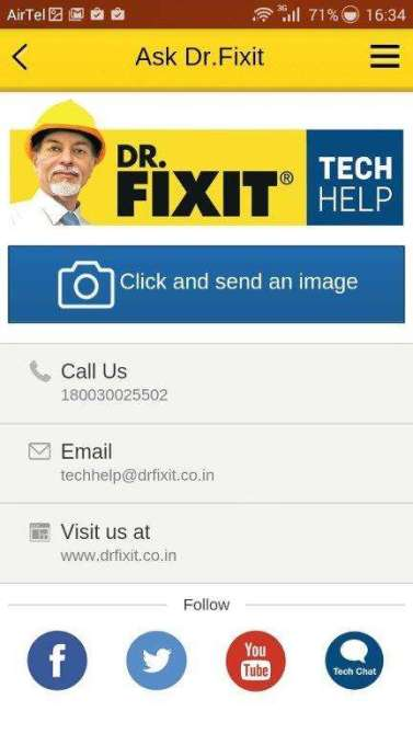 dr-fixit-app-adding-value-to-your-home-with-roff-products