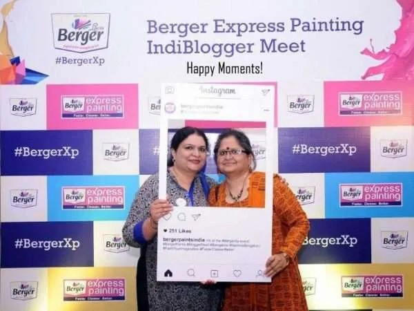 A colorful day with #BergerXP (1)