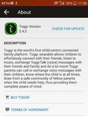 Toggr Keeping Children Safe Everywhere (1)
