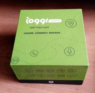 Toggr Keeping Children Safe Everywhere (1)