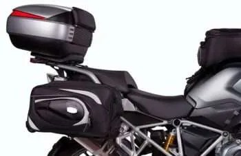 motorcycle commute Vidya Sury