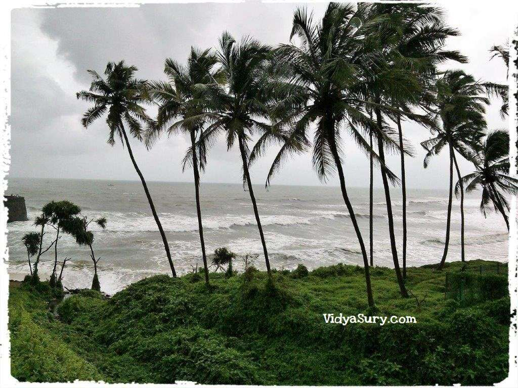 A memorable trip to Goa #traveldiaries #Goa