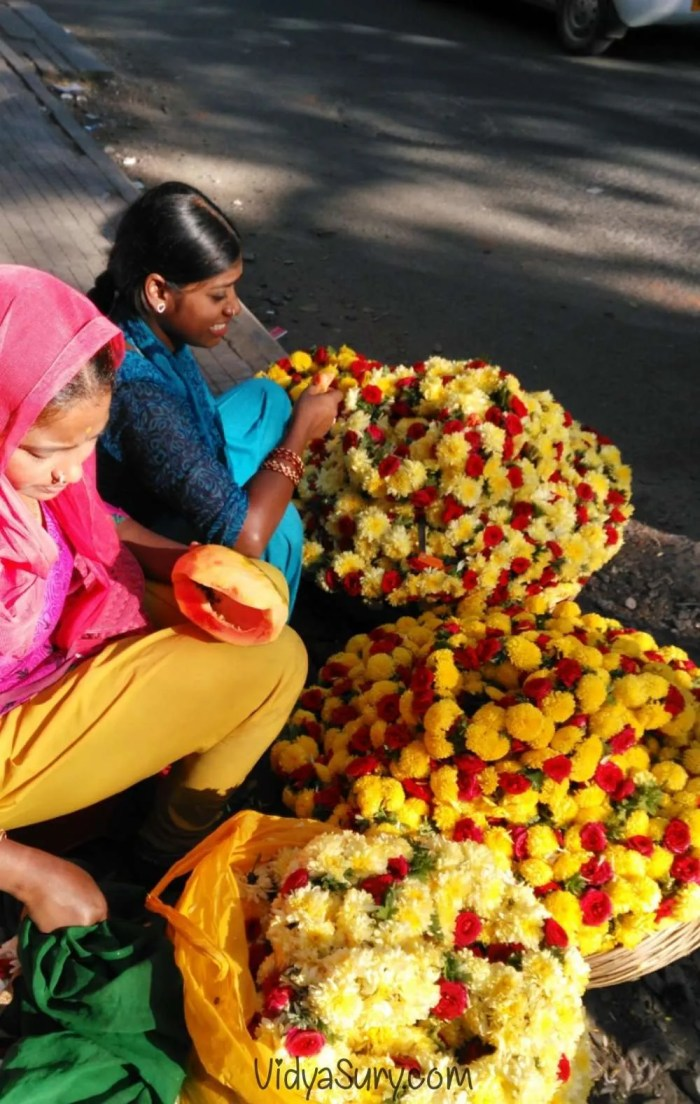 Women in business. Flowers. Parttime. #WomenInBusiness #PressforProgress #IWD18 #WomensDay #InternationalWomensDay