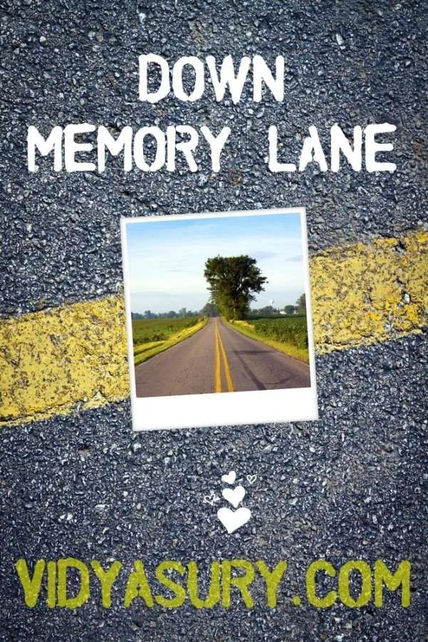 Down memory lane to a villa in Coimbatore