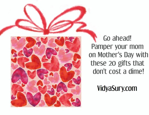 20 mothers day gifts you can give mom