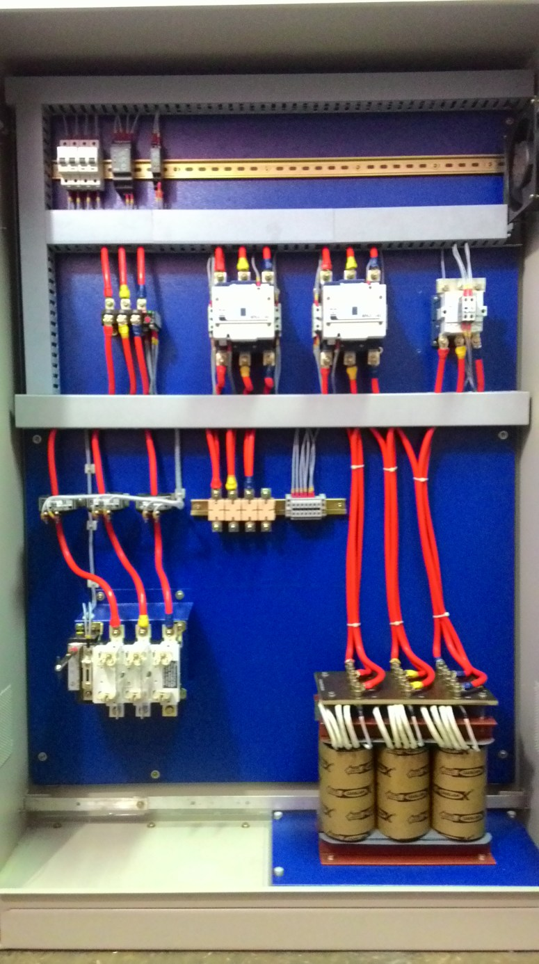 medium resolution of control wiring p 20151218 174519 jpg star delta starter